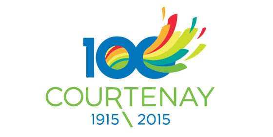 CourtenayLogo