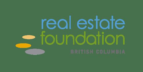 REFBC_Logo