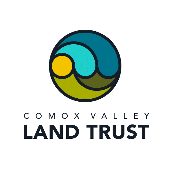 Comox Valley Nature (aka Comox valley Naturalists Society) Meeting