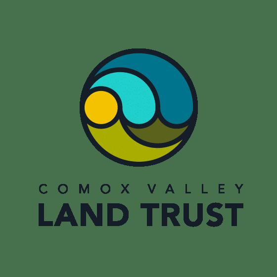 Comox Valley Nature (aka Comox valley Naturalists Society) Meeting