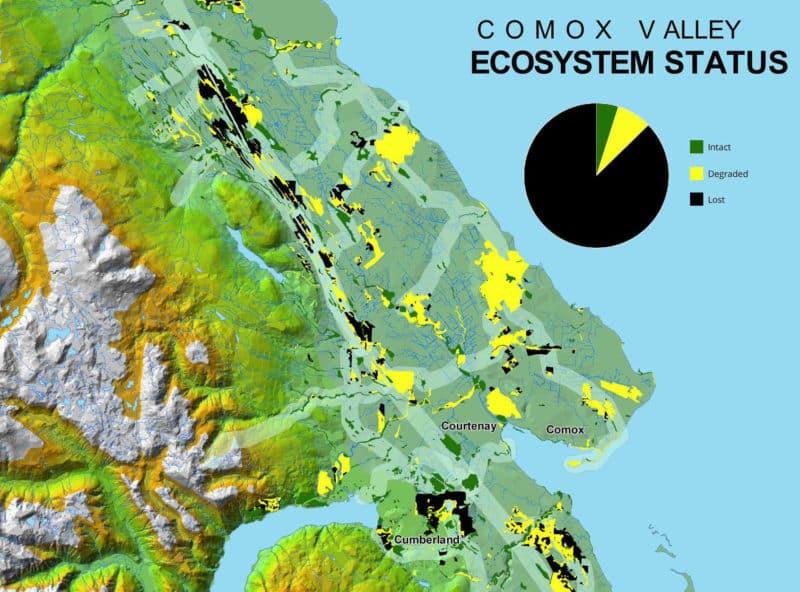 SEI Map Preview