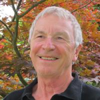 Bill Heidrick