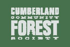 Cumberland Community Forest Society