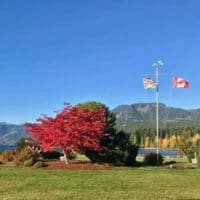 Courtenay & District Fish and Game Protective Association