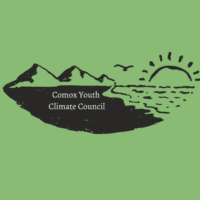 The Comox Youth Climate Council