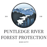 Puntledge River Forest Protective Society